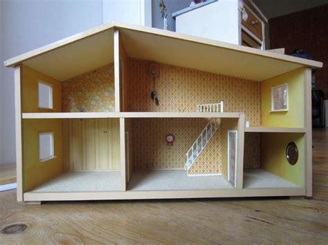 lundby puppenhaus holz m 246 bel konvolut in frankfurt holzspielzeug kaufen und verkaufen 252 ber