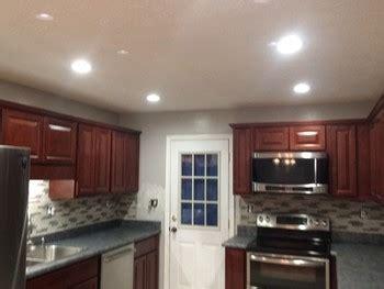 kitchen remodeling suffolk va