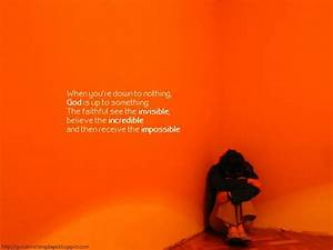 Beautiful Inspirational Quotes. QuotesGram