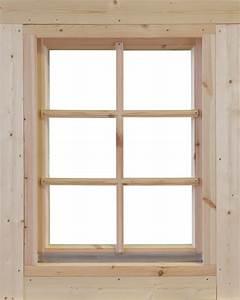 Wasser Am Fenster : gartenhaus fenster garten vertrieb garten vertrieb alles f r den garten ~ Eleganceandgraceweddings.com Haus und Dekorationen