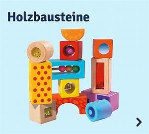 Lernspielzeug Ab 12 Monate : holzspielzeug spielzeug aus holz g nstig online kaufen ~ A.2002-acura-tl-radio.info Haus und Dekorationen