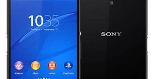 Esquema El U00e9trico Sony Xperia Z3 D6603  D6616  D6643  D6646