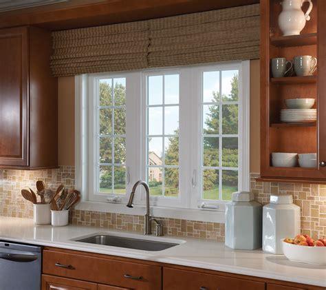 bay window cornice stronger better cooler effecient windows harrington