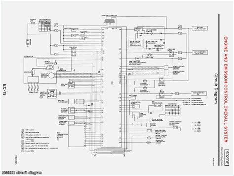 sr20 wiring diagram vivresaville