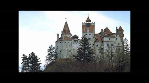Transilvania, la tierra de Drácula - YouTube
