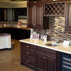 cabinets to go phoenix az cabinets to go 32 photos kitchen bath phoenix az