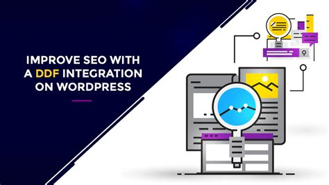 increase seo why direct integration of ddf with can improve