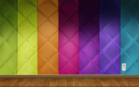 photoshop background image  psd