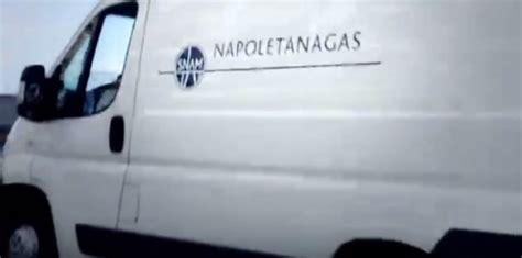 compagnia napoletana di illuminazione e scaldamento col gas s p a napoletanagas come il banco di napoli il nord si