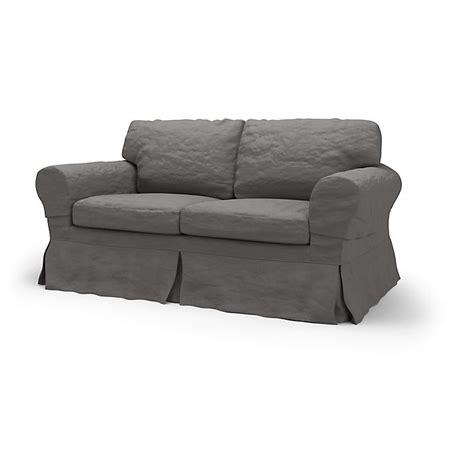 high quality sofa slipcovers high quality sofa slipcovers best 25 sofa covers ideas on