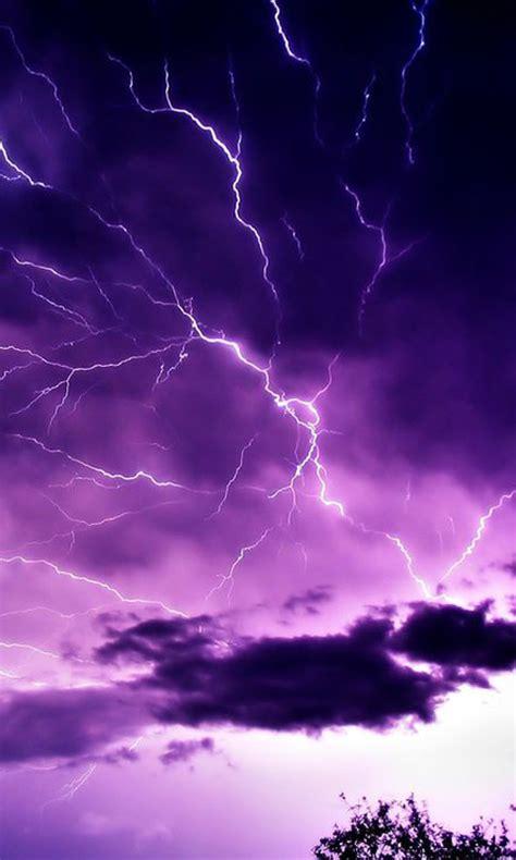Animated Lightning Wallpaper - moving lightning wallpaper wallpapersafari