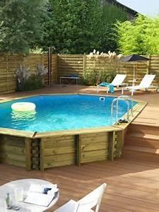 best 25 patio decks ideas on pinterest patio deck With charming deco de terrasse exterieur 9 deco maison geek