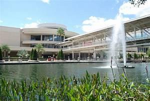 Orlando, Fl, -, September, 2-3, 2020