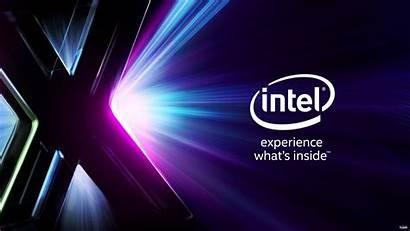 Intel Core Asrock I7 Wallpapers Cpu X299