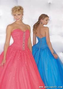 robe pour bal de promo With robe de bal de promo pas cher