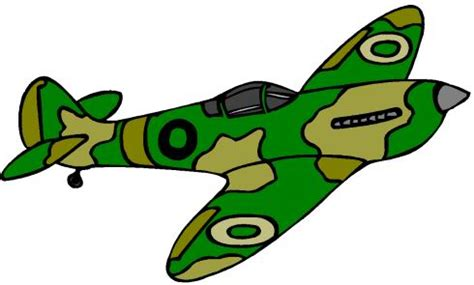 War Clipart All Cliparts War Clipart