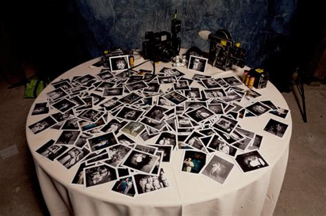 theme wedding ideas rock  roll themed wedding