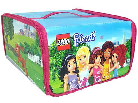 lego 174 friends zipbin 174 box heartlake place lego shop