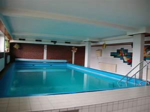 Kosten Schwimmbad Im Haus : ferienwohnung 05 abendhimmel im haus monopol wangerooge herr fabian gollan ~ Markanthonyermac.com Haus und Dekorationen