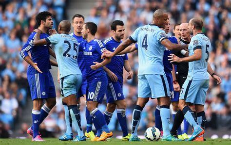 48 792 817 tykkäystä · 968 625 puhuu tästä. Chelsea Londyn 2:1 Manchester City typy, zapowiedź, analiza meczu - Zapowiedzi meczowe, analizy ...