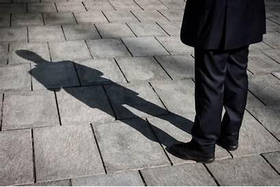 Shadow Meaning Dream Word Symbolism