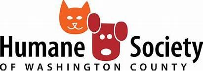 Humane Society County Washington Tn Shelter Johnson