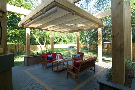 retractable deck awnings uk home design ideas