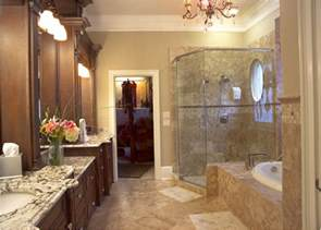 design bathroom traditional bathroom design ideas room design inspirations