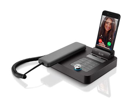 turn your cellphone into a desk phone amazing nvx 200 turn your mobile into a desk phone