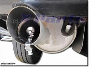 Tuning Turbolader Diesel : turbo sound blow pop off benzin diesel zischen tuning ebay ~ Kayakingforconservation.com Haus und Dekorationen