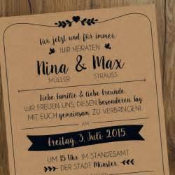 einladungskarten hochzeit einladung vintage ein designerstück messismine bei dawanda - Texte Einladung Hochzeit