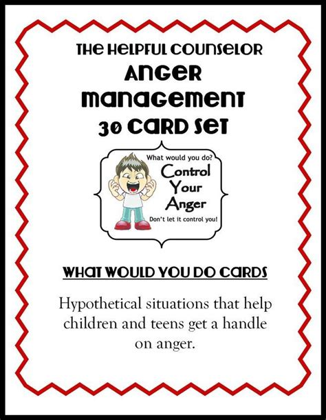 1000+ Images About Anger On Pinterest  Anxiety, Dealing. Pm Templates For Excel Template. Microsoft Publisher Logo Templates. Wedding Seating Chart Templates Free Template. Customer Service Skills Resume Example. Sample Of Application Letter Bonafide Certificate School. Sample Of Sales Associate Resume Template. Sales Consultant Cover Letter Sample Template. Microsoft Powerpoint Background Templates Free