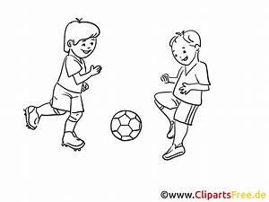 Ausmalbilder Fussball Wappen Bundesliga Ausmalbilder Webpage