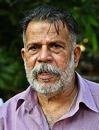 madampu kunjukuttan author  bhrashtu