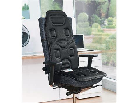 si馮e auto husa pentru scaun auto dotata cu masaj incalzire si perna de aer husa scaun auto stoc epuizat okazii