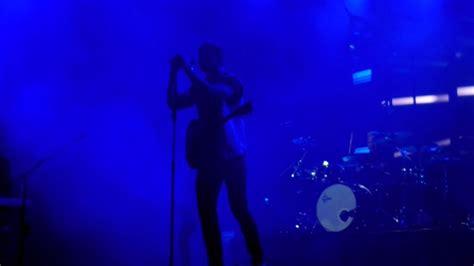 Dreamer (live @murten, Heartbreak Century