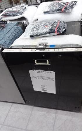 ge monogram integrated dishwasher zdtsifii