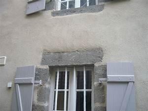 Enduit à La Chaux : avantage chaux ciment resine de protection pour peinture ~ Dailycaller-alerts.com Idées de Décoration