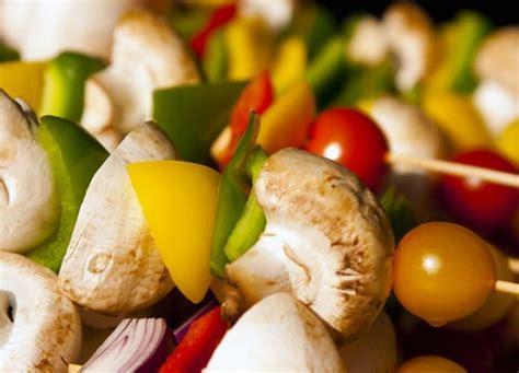 cuisiner les legumes cuisiner les legumes sans matiere grasse 28 images
