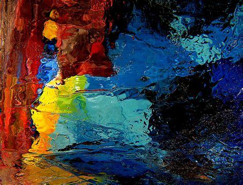 Fine Art Hd Wallpaper  3d & Abstract Wallpapers