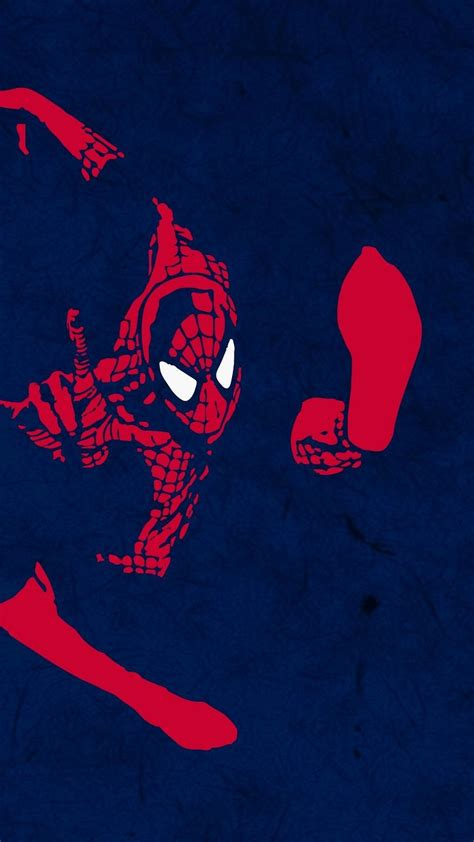 spiderman backgrounds wallpapertag