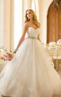 best bridesmaid dresses princess wedding dresses wedding dresses stella york