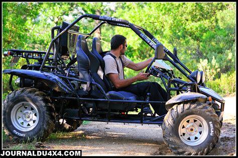 buggy saiting cc  autos loisirs