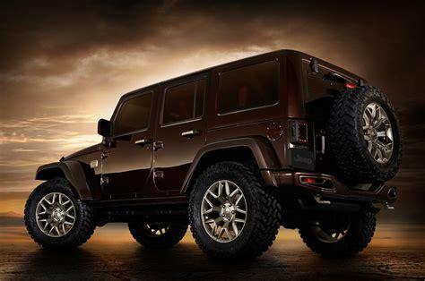 Jeep Wrangler Redesign 2018 by 2018 Jeep Wrangler Redesign Suv 2020 Suv Update