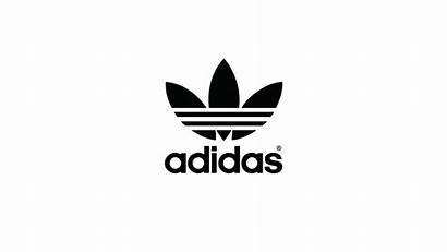 Adidas 3d Behance 1400 Cf