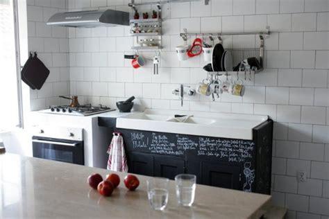 idee deco pour cuisine des idées déco pour la cuisine
