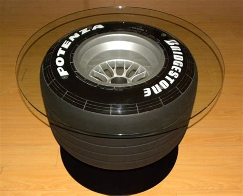 17 Best Ideas About Tyre Furniture On Pinterest