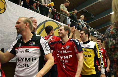 Italienischer handballverband federazione italiana giuoco handball (italienisch) figh. Im Tor der italienischen Handball-Nationalmannschaft ...