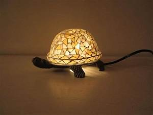 Outstanding Lamps For Unique Touch Of Your Interior