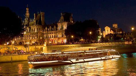 Bateau Mouche Crazy Horse by Bateaux Mouches And Crazy Horse In Paris Come To Paris